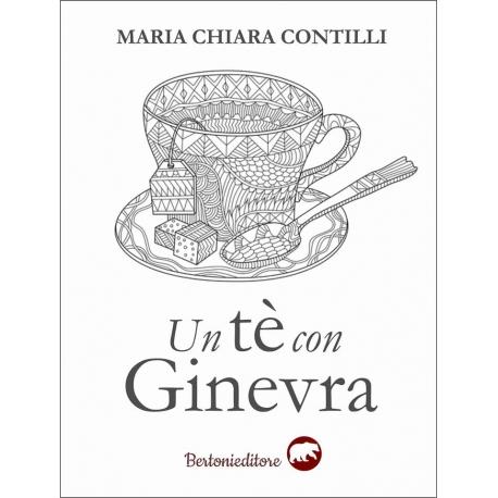 Un tè con Ginevra