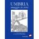 UMBRIA - Omaggio in versi