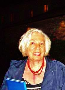 Margherita Pierini Marzi.JPG